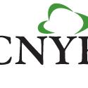 Central New York Retail Lumber District Association
