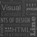 Elements of Design Wallpaper