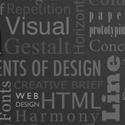 Elements of Design Wallpaper