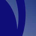 Kanisa Corporate Folder