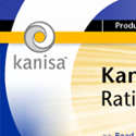 Kanisa Corporate Web Site