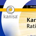 Kanisa Corporate Web Site