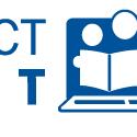 Project Light Logo